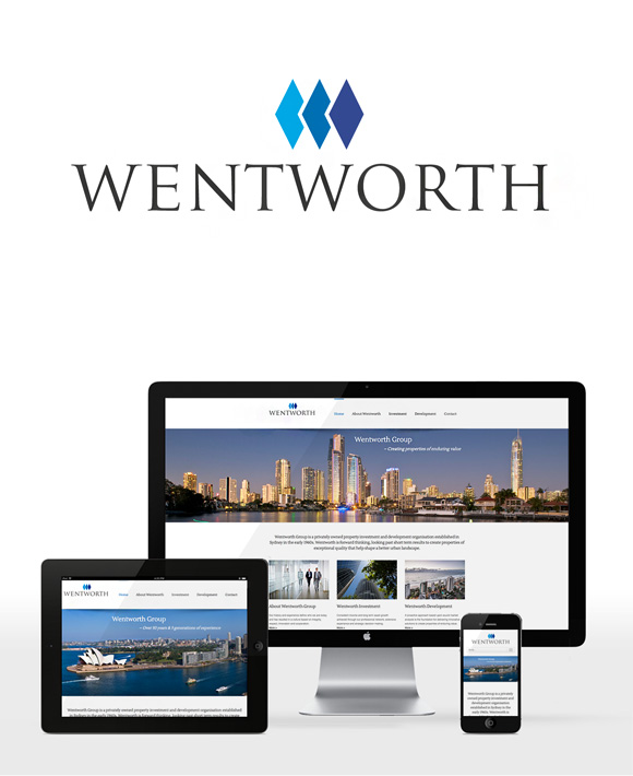 Wentworth Group Real Estate